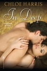 In Deep by Chloe Harris