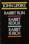 Rabbit is Rich; Rabbit Redux; Rabbit, Run