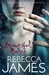 Beautiful Malice  (Paperback)