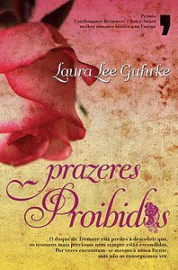 Prazeres Proibidos (Guilty Series, #1)