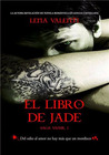 El Libro de Jade by Lena Valenti