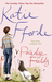 Paradise Fields (Hardcover)