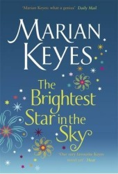 The Brightest Star in the Sky by Marian Keyes