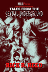 Tales From The Sexual Underground