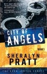 City of Angels by Sheralyn Pratt