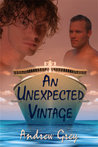 An Unexpected Vintage (Bottled Up, #4)