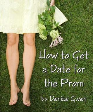 How to Get a Date for the Prom