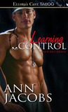 Learning Control (Club Rio Brava, #4)