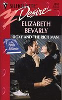 Roxy and the Rich Man by Elizabeth Bevarly