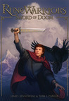 Sword of Doom (RuneWarriors, #2)