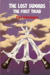 The Lost Swords: The First Triad (Lost Swords, #1-3)
