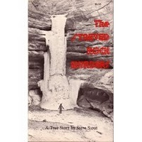 The Starved Rock Murders by Steve Stout