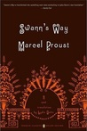Swann's Way (In Search of Lost Time, #1)