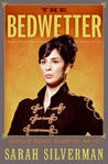 The Bedwetter: St...