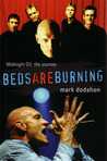 Beds Are Burning: Midnight Oil, the Journey