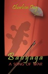 Banyaga: A Song of War
