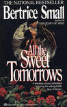 All the Sweet Tomorrows (O'Malley Saga, #2)