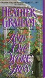 And One Wore Gray (Cameron Saga: Civil War Trilogy #2)