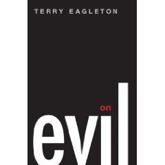 On Evil