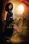 In Dreams Begin (Harrowing #2)