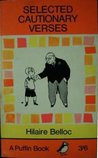 Selected Cautionary Verses (Puffin Classics)