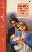 Bundle of Joy (Christmas Is For Kids #2) by Barbara Bretton