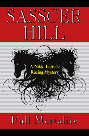 Full Mortality by Sasscer Hill