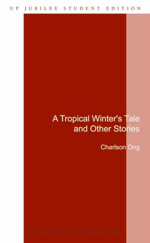 a tropical winters tale Title: book a tropical winters tale and other stories pdf, epub, ebook, kindle author: prentice hall subject: a tropical winters tale and other stories.