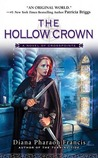The Hollow Crown (Crosspointe Chronicles, #4)