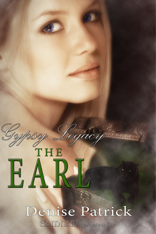 The Earl by Denise Patrick