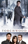 The Undertaker's Gift (Torchwood, #14)