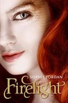 Firelight (Firelight, #1)
