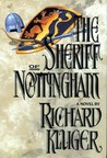 The Sheriff of Nottingham: 8