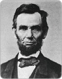Writings of Abraham Lincoln by Abraham Lincoln