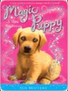 A New Beginning (Magic Puppy, 1)