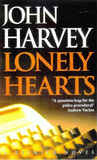 Lonely Hearts (Charles Resnick, #1)
