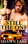 Still the One (The Best Gift, #2)