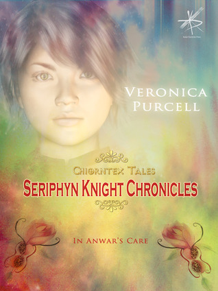 In Anwar's Care by Veronica Purcell