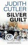 Silver Guilt (Lina Townend #2)