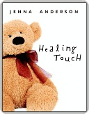 Healing Touch by Jenna Anderson