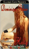 Holly (Southern Submissives #1)