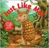 Just Like Me by Adam Relf