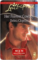 Her Forever Cowboy