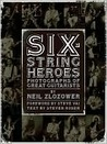 Six-String Heroes