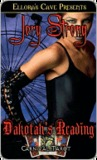 Dakotah's Reading (Carnival Tarot, #3)