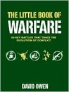 The Little Book of Warfare
