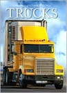Trucks (Snapshot Picture Library)