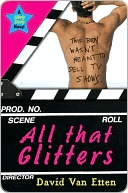All That Glitters (Likely Story Series #2)