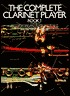 The Complete Clarinet Player