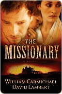 The Missionary by William Carmichael